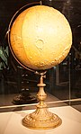 Gasometer OB - Sternstunden – Wunder des Sonnensystems 08.jpg
