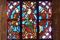 Gassicourt Sainte-Anne 94.JPG