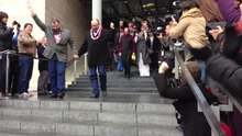 File:Gay Marriage, Seattle Washington, Dec 9 2012.webm