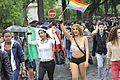 Gay Pride Paris 2014 (41).jpg