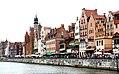 Gdańsk By Day (9268564580).jpg