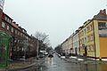 Gdańsk Ulica Kilińskiego.JPG