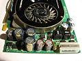 GeForce 8600 GTS-BlownCapacitorsReplaced.jpg
