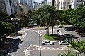 Gebäude in São Paulo von MASP aus fotografiert 5 (21495078323).jpg