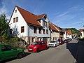Gebäude und Straßenansichten Breitenholz 44.jpg