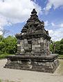 Gebang Temple, west-south-west view 01.jpg
