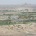 Gebel musa near wadi kirbekan (cropped).jpg
