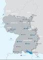 Gebietskarte EDEKA Südwest.pdf