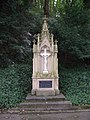 Gedenkstein Lottner Hauptfriedhof Koblenz.jpg