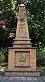 Gedenkstein Nöldnerstr 43 (Rumbg) Sowjetisches Ehrenmal.jpg