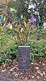 Gedenkstein totgeborene Kinder.jpg