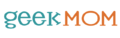 GeekMom logo.png