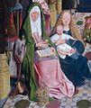Geertgen tot Sint Jans The Holy Kinship detail 2.jpg