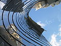 Gehry haus von unten.jpg