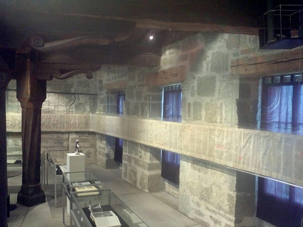 fichier:geiler deckenbalken gutenberg museum — wikipédia