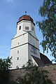 Geilsheim Heilig Kreuz 21.JPG