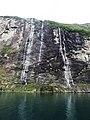 Geirangerfjorden (06).jpg