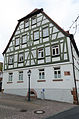 Gelnhausen, Stadtschreiberei 8, 001.jpg