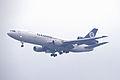 Gemini Air Cargo McDonnell Douglas DC-10-30F(AF) (N601GC 47921 117) (5047595760).jpg