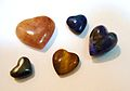Gemstone hearts.JPG