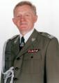 Gen.bryg. Andrzej Lewandowski - 2000 r..png