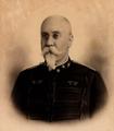 General de Divisão engenheiro Jacinto José Maria do Couto (Direcção de Infraestruturas do Exército).png