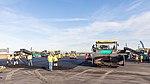 Generalsanierung große Start- und Landebahn Airport Köln Bonn-6580.jpg