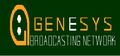Genesysbroadcastingnetwork.png