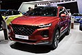 Geneva International Motor Show 2018, Le Grand-Saconnex (1X7A1733).jpg