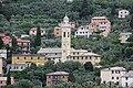 Genova, santuario di Maria Assunta di Apparizione (02).jpg