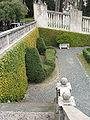 Genova-Villa Saluzzo Bombrini-DSCF9241.JPG