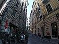 Genova - Via Lomellini - panoramio.jpg