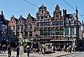 Gent Sint Veerleplein 3.jpg