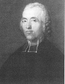 Zollikofer 1773 (Anton Graff) (Quelle: Wikimedia)