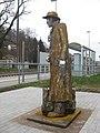 Georg Elser Denkmal Koenigsbronn, 2.jpg