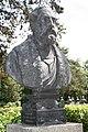 Georg von Frundsberg - bust.jpg