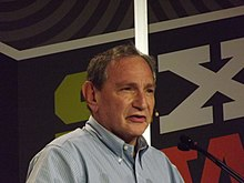 https://upload.wikimedia.org/wikipedia/commons/thumb/b/ba/George_Friedman_%286980502329%29.jpg/220px-George_Friedman_%286980502329%29.jpg