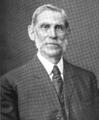 George Henry Procter 1835 1917 Massachusetts.png