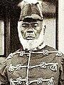 George Tupou I.jpg