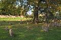 Georgensgmünd Jüdischer Friedhof 8400.JPG