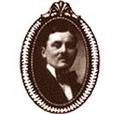 Georges-Monin.png