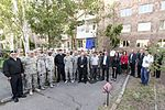 Georgia Air Guard 116th Civil Engineers partner with Armenia for humanitarian project (Image 1 of 2) 160523-Z-XI378-026.jpg