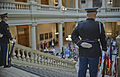 Georgia Guardsmen honored during Purple Heart Ceremony at State Capitol 140520-Z-PA893-012.jpg