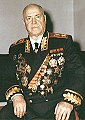 Georgy Zhukov 2.jpg