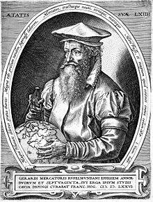 Gerardus Mercator2.jpg