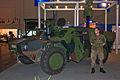 German Army at GamesCom - Flickr - Sergey Galyonkin.jpg