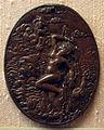 Germania, perseo e andromeda, 1550-1600 ca..JPG