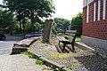 Germania Monument Monument Witten-Bommern 2018 002.jpg