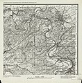 Germany 1-25,000. LOC 2008625027-12.jpg