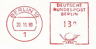 Germany stamp type NB11A.jpg